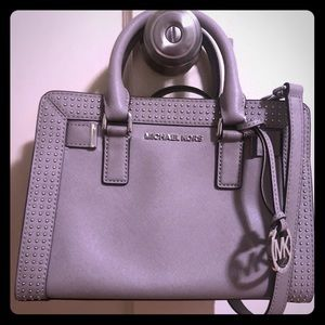 Michael Kors Statchel - gray